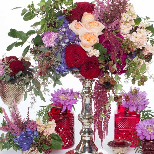 aboutflowers_weddingblog_600