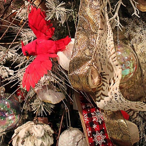 aboutflowers_holiday_christmasredbirdcarolcaggiano600