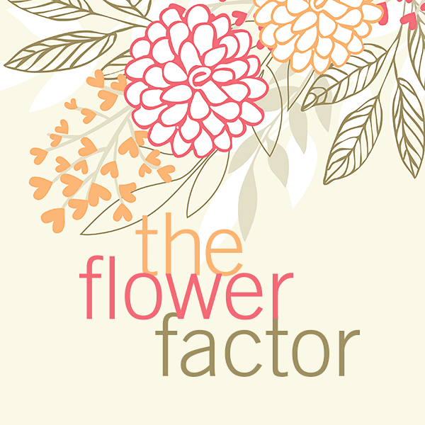 The Flower Factor
