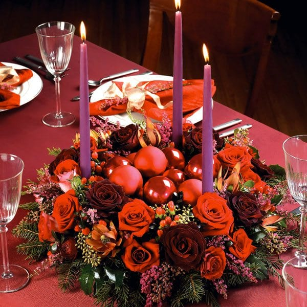 aboutflowers_designs_centerpiece_holiday
