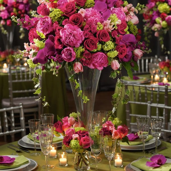 aboutflowers_designs_centerpiece_table