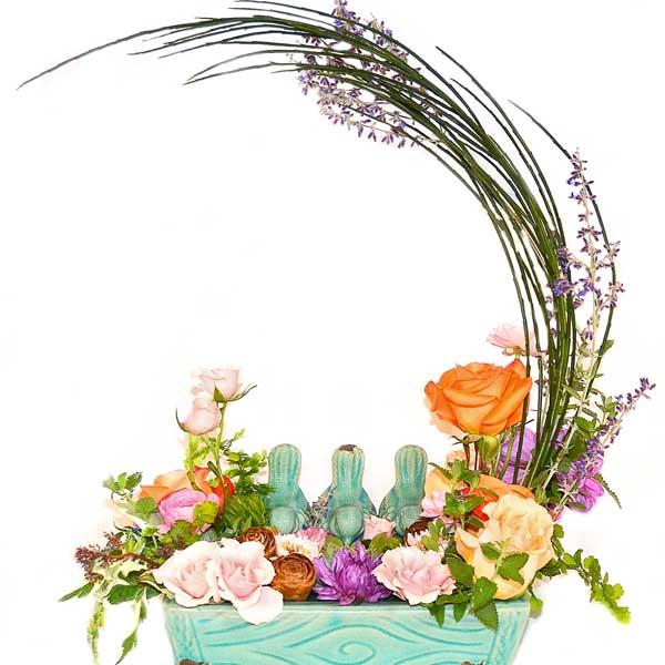 aboutflowers_valentinebirds_600