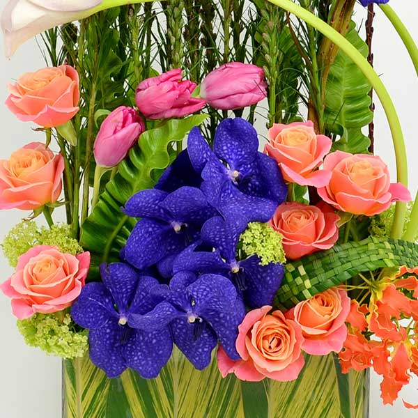 aboutflowers_valentinepurple_600