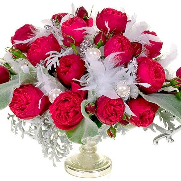aboutflowers_valentine_redrosearrangement600