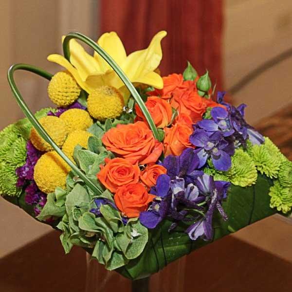 aboutflowers_valentine_multi_600