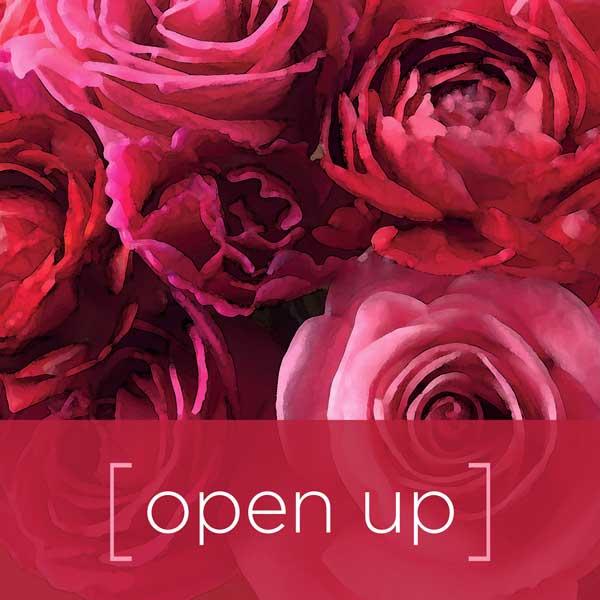 LIveLikeAFlower_OpenUp