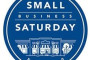 Start Prepping Today for Small Business Saturday