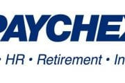Members Save on Payroll and Employee Benefits Administration with Paychex