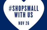 Ready-to-Go Graphics, Scripts for Small Business Saturday