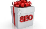 Ho Ho SEO: Are Holiday Shoppers Finding You Online?
