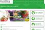 N.J. Florist Offers Employers Workplace 'De-Stress' Demos