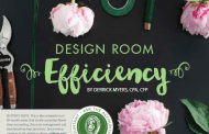 Want to Improve Design Room Efficiency? Talk to your Designers