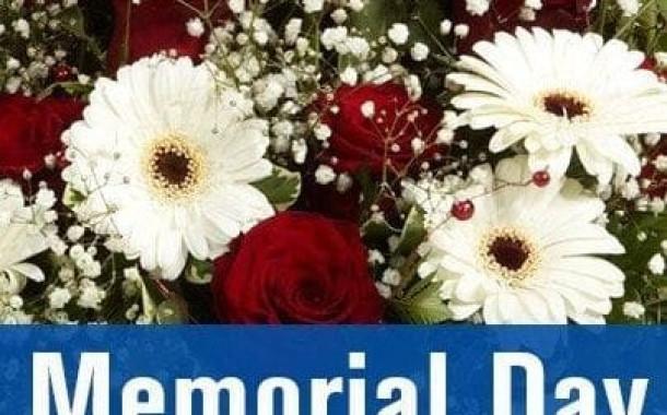 SAF Graphics Prompt Memorial Day Sales