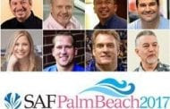 'Hungry to Learn' Entrepreneurs Set Their Sights on Palm Beach