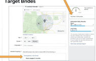 3 Ways to Find New Customers with Facebook Ads