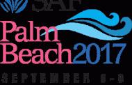 Preparing Millenials for Leadership at SAF Palm Beach 2017