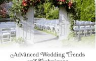 Sedona Workshop Offers Chance to Improve Wedding Skills