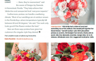 Protea: Go-To Flower for Hot Summer Weddings
