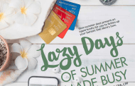 How to Cut Summer Labor Costs Right