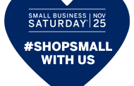 Small Business Saturday Prep: Get the Word Out