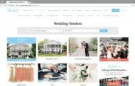 Wedding Study Highlights Local Wedding Pros