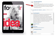 Turn Instagram Followers into Engaged Users