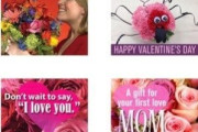 Easy Posts to Ramp Up Your V-Day Visibility