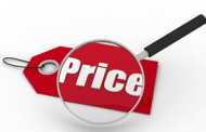 Tips on Pricing — from a Pro
