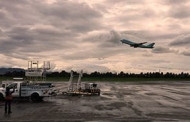 Colombia Makes Air Route Inroads into Asia