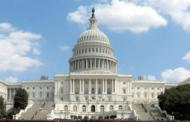 House Approves SAF-Backed Legislation