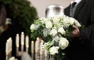 Reach Out to Local Funeral Directors