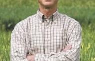 Leo Roozen, AAF, Receives 2016 Paul Ecke, Jr. Award
