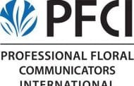 PFCI to Induct Six Speakers in Palm Beach
