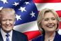 Secretary Clinton vs. Donald Trump: A Look at the Issues