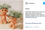 Oregon Florist Puts Positivity to Work in Holiday PR