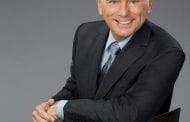 SAF Says T-H-A-N-K-S to Flower-Loving TV Host