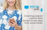 Free Social Media Training for SAF Members