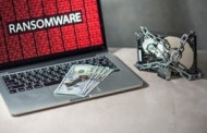 Protect Your Business from New Round of Hackers