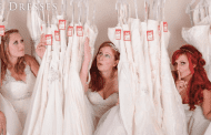 Bankruptcy Filing Creates Panic Among Brides