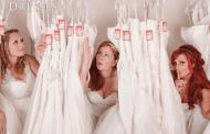 Bankruptcy Filing Creates Panic Among Brides