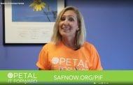 Petal It Forward Prep: Media Outreach