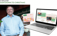3 Ways to Boost Online Holiday Sales