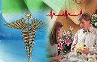 SAF Health Care Resource Center