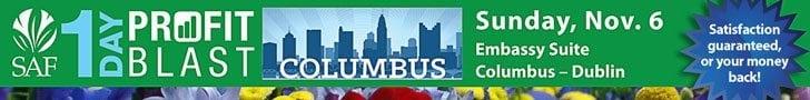 PB Columbus