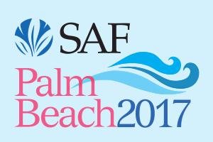 SAF Palm Beach 2017