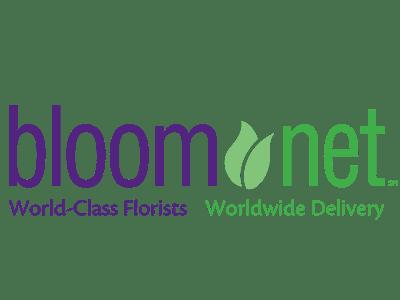 Sponsor bloomnet