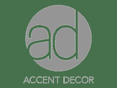Sponsor AccentDecor