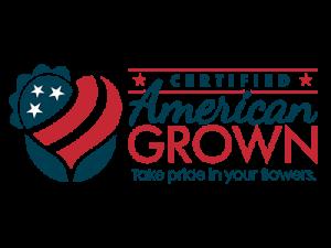 Sponsor Certified American Grown