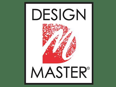 Sponsor DesignMaster