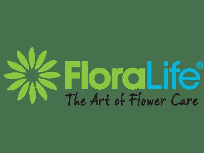 Sponsor Floralife